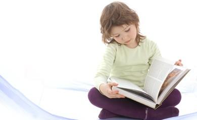Actividades de la semana de la lectura y dia del libro. Del 18 al 22 de abril